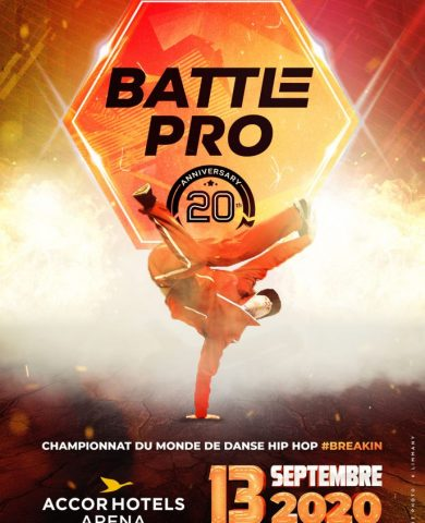 battle-pro-final-687x1024.jpg