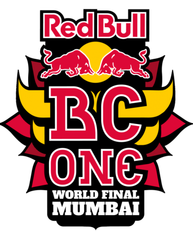 red-bull-bc-one-world-final-mumbai.png